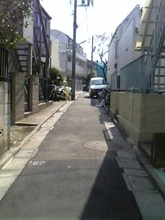 07-03-29_13-00.jpg