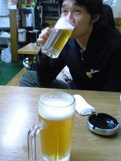 beer_asakusa.jpg
