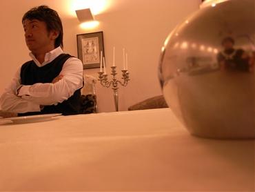 shisyoku01.jpg