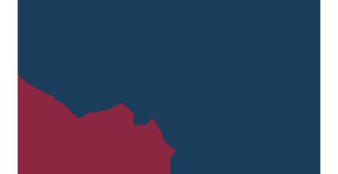 mightyuke2.jpg