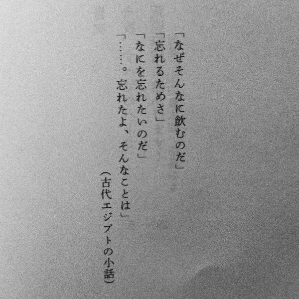 IMG_8397.JPG