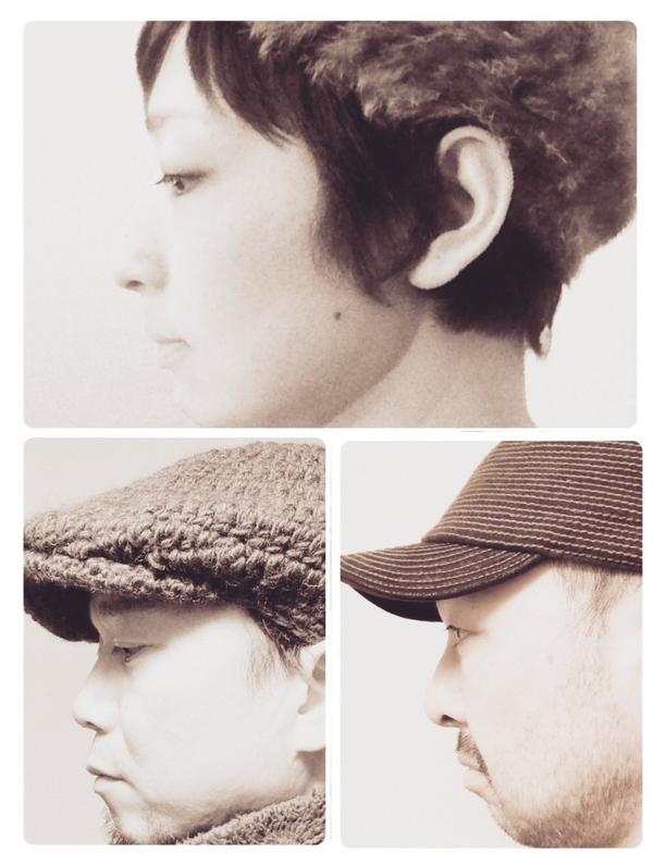 tama_yuki_yoichi.jpg